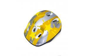 Шлем Желтая  Звезда-фото