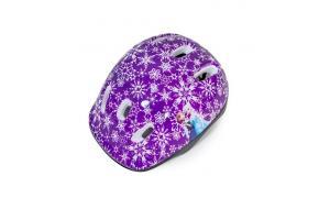 Шлем Фиолетовый Принцессы Disney-фото