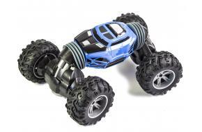 Внедорожник Багги Трансформер 4WD-фото
