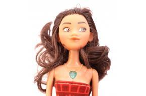 Кукла MOANA Ваяна-фото