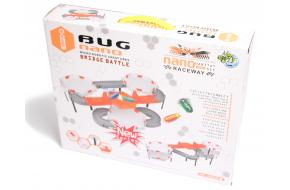 Купить Hexbug Nano Bridge Battle Habitat Set-фото