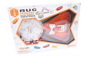 """Купить HexBug Nano """"Micro Robotic""""-фото"""
